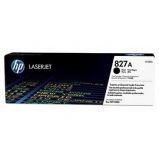 HP 827A TONER CARTRIDGE NERO LASER JET