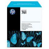 CARTUCCIA DI MANUTENZIONE DESIGNJET HP 761