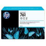CARTUCCIA GRIGIO DESIGNJET HP 761 DESIGJET T7100