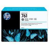 CARTUCCIA GRIGIO SCURO DESIGNJET HP 761 DESIGJET T7100