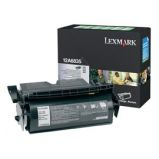 TONER RETURN PROGRAM T520 T522 X520 X522S ALTA RESA