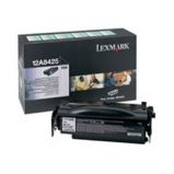TONER RETURN PROGRAM T430 ALTA RESA