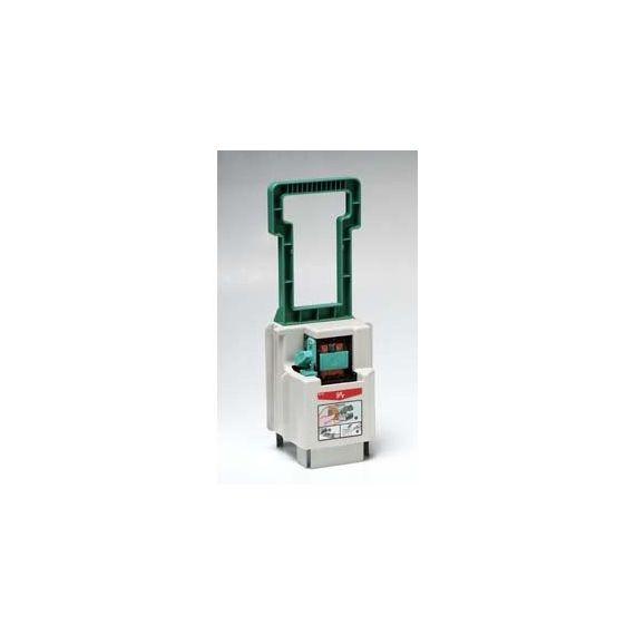SCATOLA 3 CARTUCCE DA 5000PUNTI METALLICI/CAD C750 W810/820 X750E/820E/830E/832E