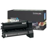 TONER RETURN PROGRAM CIANO C752/L C760 C762 X752E X762E