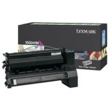 TONER RETURN PROGRAM MAGENTA C752/L C760 C762 X752E X762E