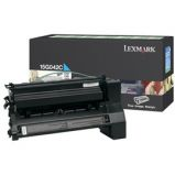 TONER RETURN PROGRAM CIANO C752 C762 X752E X762E ALTA RESA