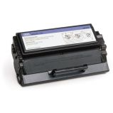 TONER HY RETURN PROGRAM INFOPRINT 1116