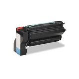 TONER CIANO RETURN INFOPRINT COLOR 1764/1754