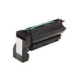 TONER NERO RETURN HIGH CARTRIDGE INFOPRINT COLOR 1764/1754