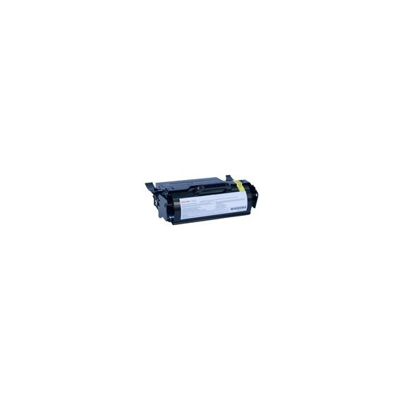 TONER RETURN PROGRAM INFOPRINT 1832/1852/1872/1892 ALTA CAPACITA