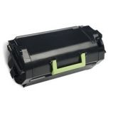 TONER 522 RETURN PROGRAM CAPACITA STANDARD