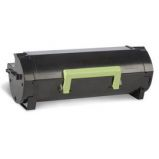 TONER 602 TONER RETURN PROGRAM CAPACITA STANDARD