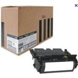 TONER EXTRA HY RETURN PROGRAM INFOPRINT 1572