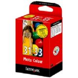 COMBO PACK CONTIENE N.1 CARTUCCIA N.32+N.33 (18CX032E+18CX033E)