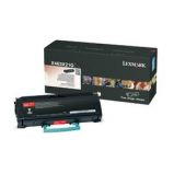 TONER NERO NON RETURN PROGRAM X463 X464 X466 ALTISSIMA CAPACITA