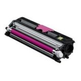 TONER MAGENTA MAGIC COLOR 1650EN ALTA CAPACITA
