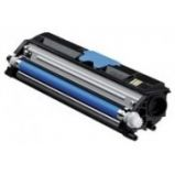 TONER CIANO MAGIC COLOR 1650EN ALTA CAPACITA