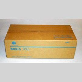 DRUM BIZHUB 250/350 DR310