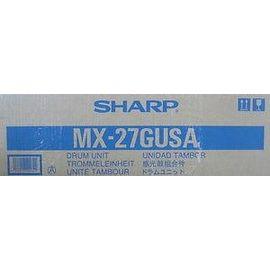DRUM MX27GUSA MX2300N MX2700 MX3500 MX3501 MX4500 MX4501