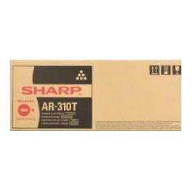 TONER AR 310 LT ARM 256/316