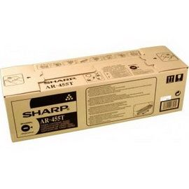 TONER AR 455 LT PER ARM451