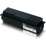 TONER NON RETURN CARTRIDGE NERO ALTA CAPACITA