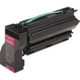 TONER MAGENTA RETURN HIGH CARTRIDGE INFOPRINT COLOR 1764/1754