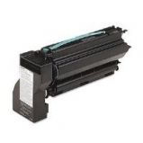TONER NERO RETURN EXTRA HIGH CARTRIDGE INFOPRINT COLOR 1764