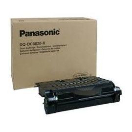 DRUM DP-MB300