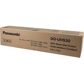 DRUM COLORE DP-C262 /322