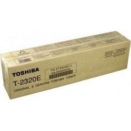 TONER E-STUDIO230 T-2320 E-STUDIO 280