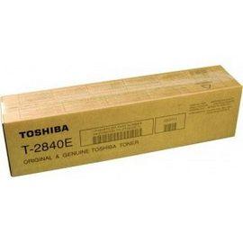 TONER E-STUDIO 233/283 T-2840