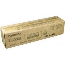 TONER E-STUDIO 520/600 T-6000E