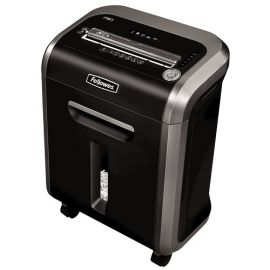 Distruggidocumenti a frammento Powershred 79ci Fellowes