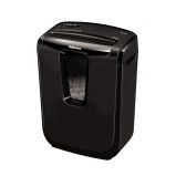 FELLOWES Powershred M-7C - Distruggidocumenti a frammento