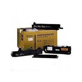 MAINTENANCE KITFS-4100DN,FS-4200DN,FS-4300DN, M3550idn,M3560idn