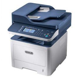 Xerox Workcentre 3335V/DNI - Stampante Laser Multifunzione Monocromatica A4