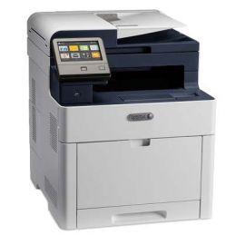 Xerox Workcentre 6515V/DNI - Stampante Laser Multifunzione colore A4