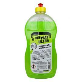 "Detergente Piatti ""Des Piatti Ultra"""