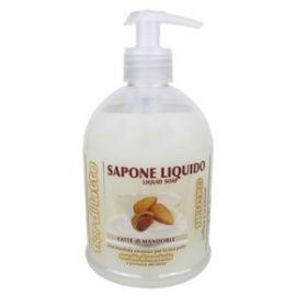 """Sapone liquido """"Nature Bath"""""""