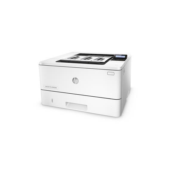 Stampante Laser Monocromatica A4 Hp Laserjet Pro M402DW