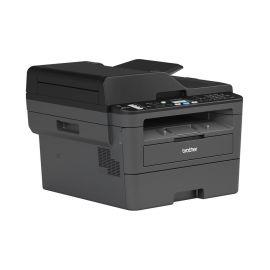 Stampante Laser Multifunzione A4 Brother MFC-L2710DW