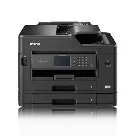 Stampante Inkjet Multifunzione A3 Brother MFC-J5730DW